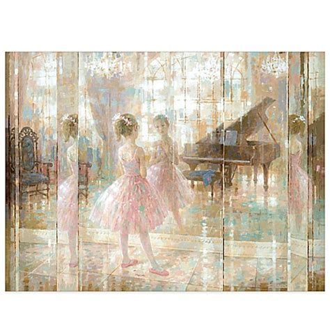bed bath and beyond paintings prelude canvas wall art bed bath beyond