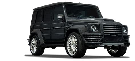 mercedes g class blacked out 100 mercedes g wagon blacked out mercedes benz g