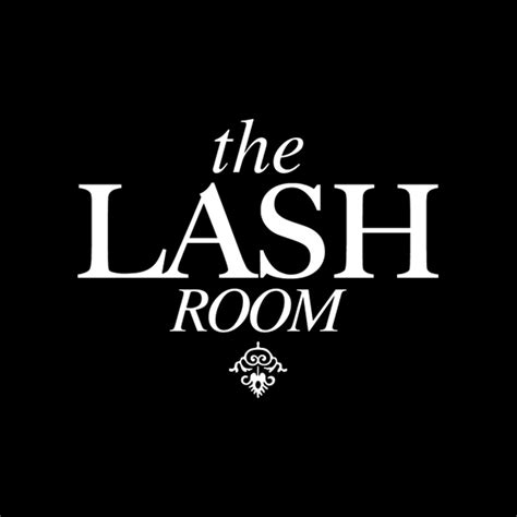 The Lash Room by Mis Primeras Extensiones De Pesta 241 As De Belleza