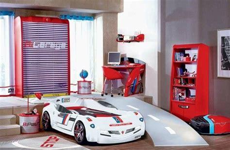 Kinderzimmer Gestalten Auto by Kinderzimmer Gestaltung Grelle Farbt 246 Ne Clever Einsetzen