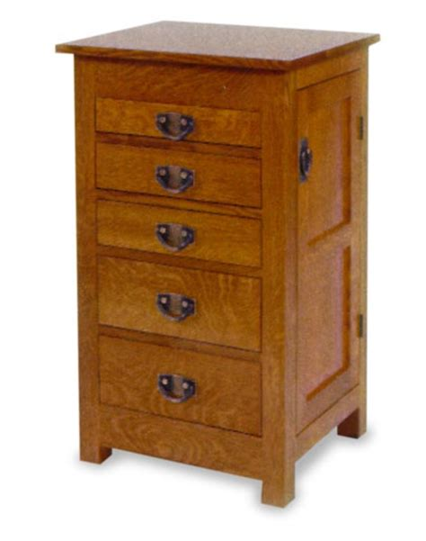 amish oak jewelry armoire amish 35 quot flush mission armoire amish bedroom furniture