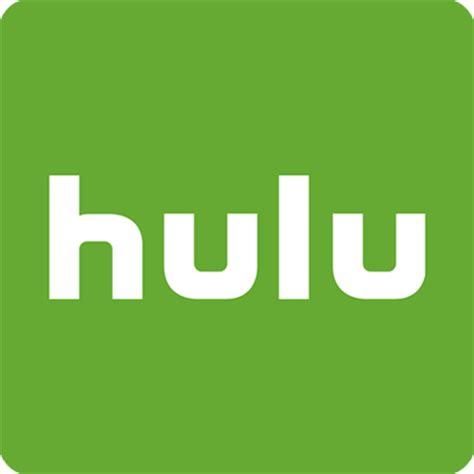 hulu for android kindle owners