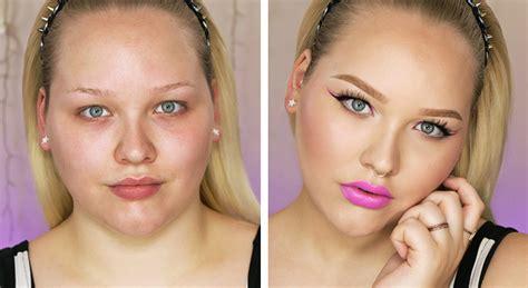 Makeup Mac Original Malaysia makeup tutorial katy perry this is how we do inspired