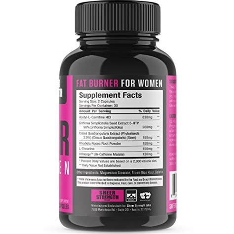 fat burning vitamins weight workouts for women sheer fat burner for women fat burning thermogenic
