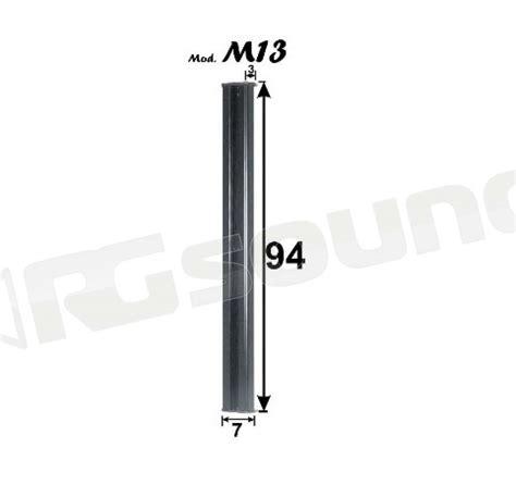 supporti tv da tavolo prandini m13 supporti tv lcd plasma proiettori