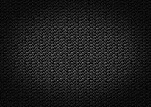 black metal texture wallpaper wallpaper