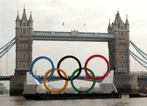 thames river unbeatable game chasing olympic dreams why some sports find it tougher to