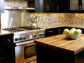kitchen awesome affordable kitchen cabinets and countertops most affordable counter tops