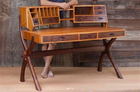 pin  uncommon furniture  accessories  beautifully