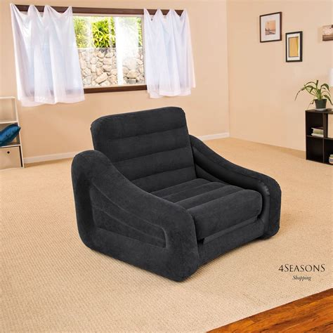 pull out sofa bed chair single sofa bed chair pull out cing folding