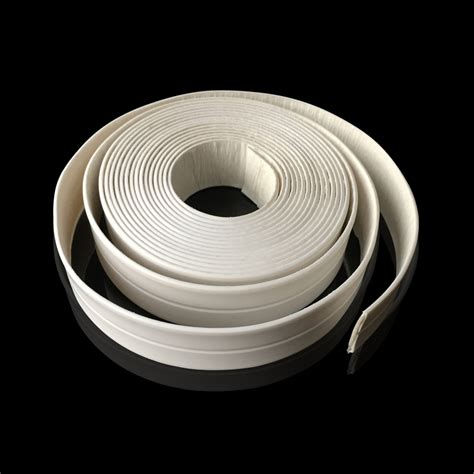 Toilet Tapes Kopen by Online Kopen Wholesale Wc Rubber Seal Uit China Wc Rubber