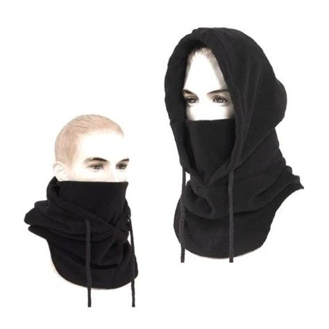 pattern ninja hood ninjas and hoods on pinterest
