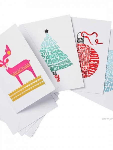 vinyl printing online greeting cards online canada wblqual com