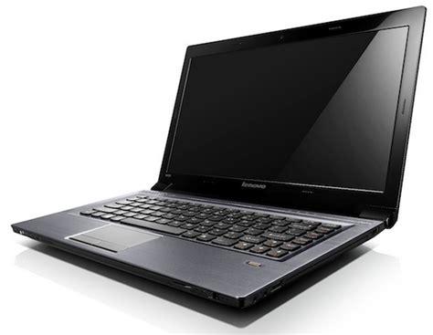 Laptop Lenovo V470 I7 Lenovo V470g Notebookcheck Net External Reviews