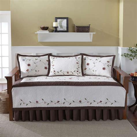 daybed bedding sets  adults home furniture design