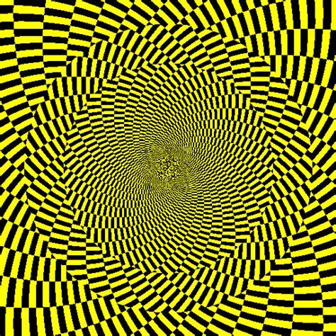 imagenes de nuevas ilusiones 画像 目が回る絵 まとめ すごく 目が回ります 笑 naver まとめ