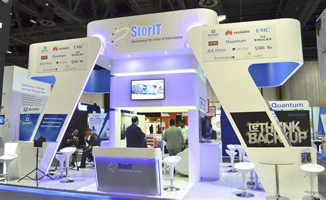 booth design company in dubai most effective tips for successful exhibition