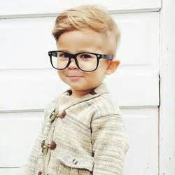 30 cool haircuts for boys 2018 s hairstyles