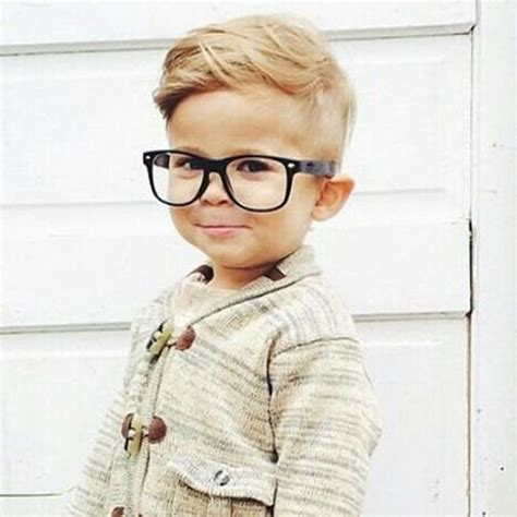 hairstyles for toddler boy that are hip 30 cool haircuts for boys 2017 men s hairstyles