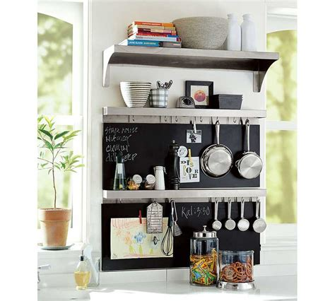 the ideas kitchen kitchen organization ideas tips on how to declutter your