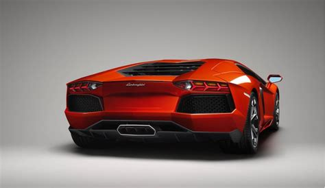 lamborghini aventador torque lamborghini aventador lp700 4 already sold out for more