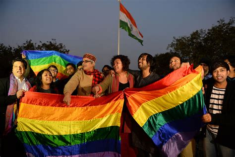 section 377 india s supreme court agrees to review
