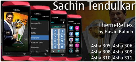 themes download nokia asha download flash themes for nokia asha 305 ggettwei