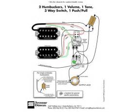 seymour duncan blackout wiring seymour circuit and schematic wiring diagrams for you stored