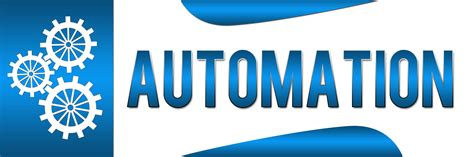 marketing automation definition marketing