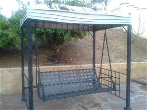 home depot patio swings home depot hton bay patio swing models sonoma sydney