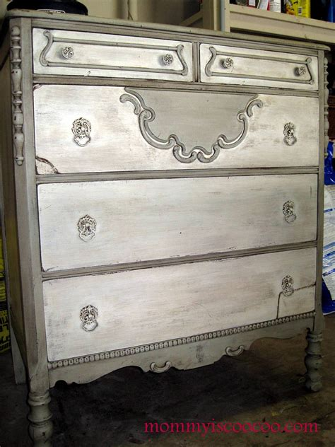Dresser Ideas by Painted Dresser Ideas Car Interior Design