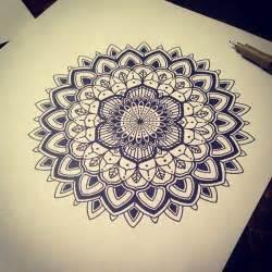 35 grand sacred geometry tattoo symbols