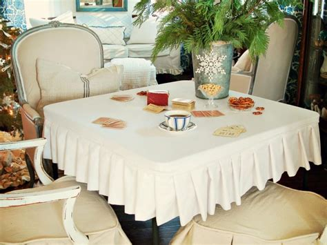 fitted card table covers fitted card table covers table covers depot