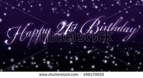 21st Birthday Stock Images Royalty Free Images Vectors Shutterstock 60th Birthday Banner Template