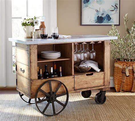 mini bar furniture  stylish entertainment areas