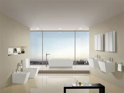 bathroom or toilet americo modern bathroom toilet 26 quot