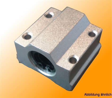 Bearing Sc8uu Linear Bearing buy scs8uu sc8uu linear bearings for 8mm shafts motedis