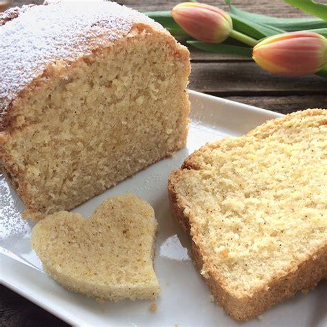 kreative kuchen rezepte eierlik 246 r kuchen glutenfrei und saftig mit