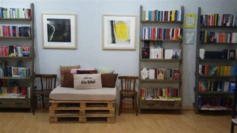 libreria foggia gli amici della musica di lucera ospiti alla libreria