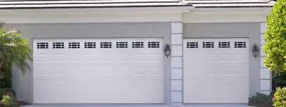 residential garage door repair montgomery county md garage