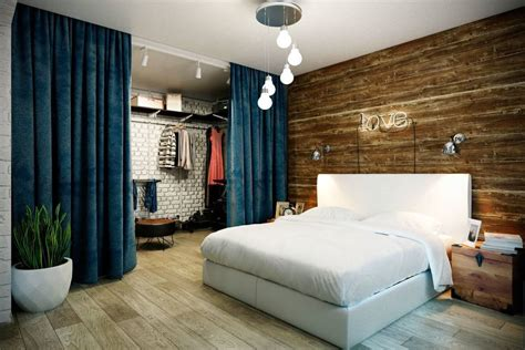 sexy modern bedroom 8 hot modern bedrooms