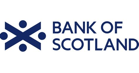Bank Of Scotland Lloyds Banking Plc