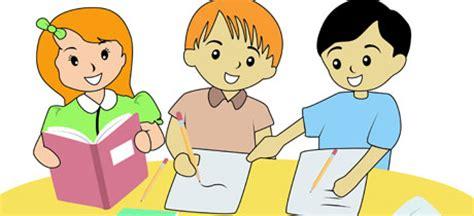 preguntas de ingles para niños de primaria ejercicios de operaciones para ni 241 os de 5 a 241 os