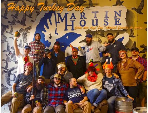 martin house brewing on tap in fort worth martin house brewing turns three fort worth weekly