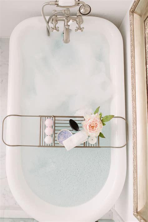 bath salts bathtub dash of darling dash of darling is a personal style blog