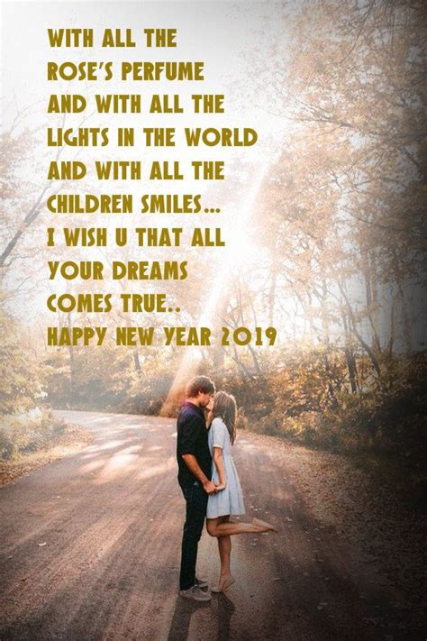 happy  year  love quotes    happynewyearquotes happynewyearwishes happy