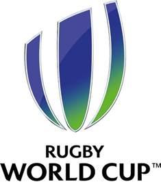coupe du monde de rugby 224 xv