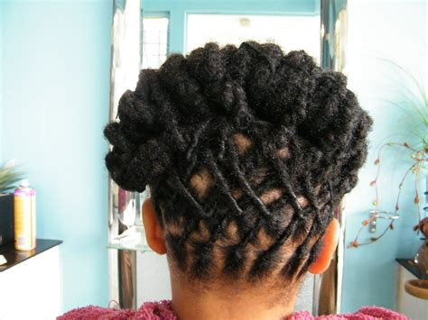 south african dreadlocks hairstyles south african dreadlock styles