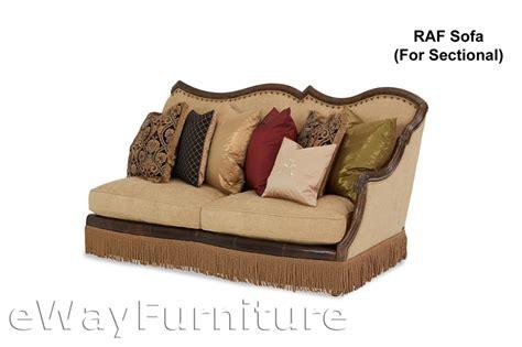 raf sofa sectional raf sofa for sectional ai61 raf