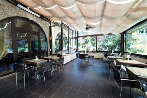 hotel il giardino arona photogallery hotel giardino arona lago maggiore